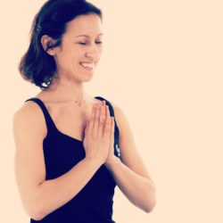 Meditazione audio guidata per il nuovo anno